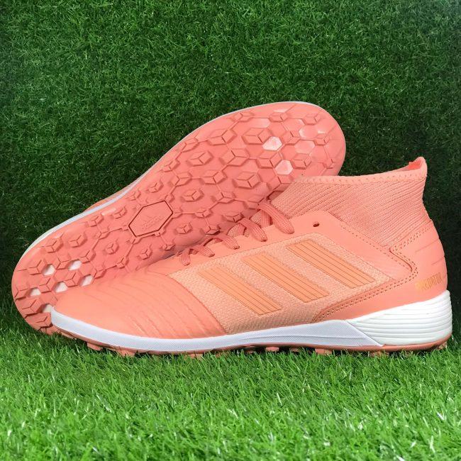 Giày Đá Bóng Adidas Predator 19.3 F1 [Chất Lượng Cao]