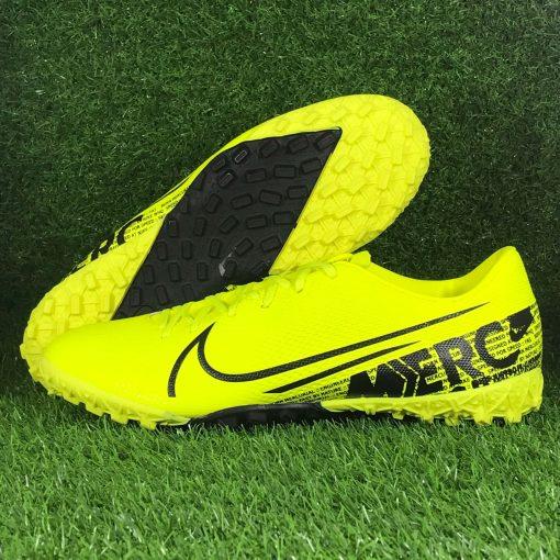 Giày Đá Bóng Nike Mercurial Vapor F1 [Chất Lượng Cao