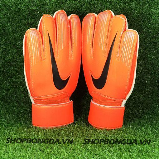 Găng Tay Thủ Môn Nike Cam