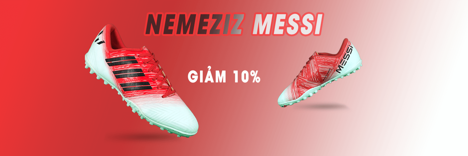 banner website NEMEZIZ MESSI 1500x500