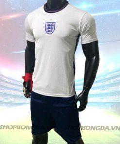 Giày Bóng đá đội tuyển quốc gia thế giới 2020