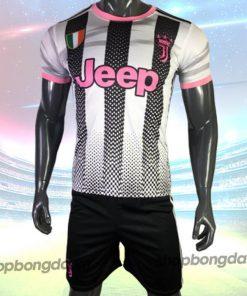 áo bóng đá câu lạc bộ thế giới 2020