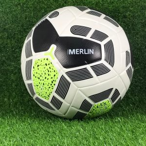banh Premier League Merlin LH-BANH014_3