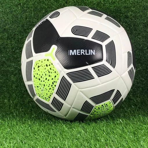 banh Premier League Merlin LH-BANH014_3